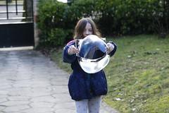 _DSC0511_DxO (Alexandre Dolique) Tags: d850 nikon etampes éloïse bulles de savon