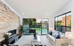 8 Emmerick Street, Lilyfield NSW