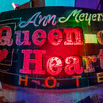 The Neon Museum (Las Vegas, Nevada) thumbnail