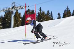8E3A9447 (Philippe Latour/ Paris portrait-mariage) Tags: ski club gryon race course slalom