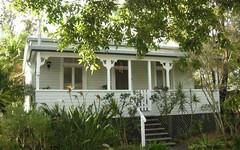 30 Crown Street, South Lismore NSW