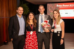 "Swiss Alumni 2018 • <a style=""font-size:0.8em;"" href=""http://www.flickr.com/photos/110060383@N04/39876043043/"" target=""_blank"">View on Flickr</a>"
