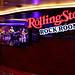 NSDM18-RollingStoneStaged2R