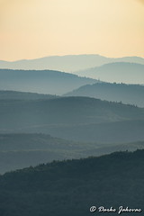 Hills in the late afternoon (darko.jakovac) Tags: nikon nikond750 d750 sigma 150600 sigma150600 contemporary telephoto slovenija slovenia slowenien dolenjska trskagora ngc idyllic scenic season view unique scenery perfect superb magnificient stunning sky skyline hills landscape landscapes outdoor outdoors outside nature beauty beautiful discover explore vacation photography misty travel traveling relax viewpoint gold shadow rural countryside day sun sunlight