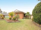 1 Tobermory Avenue, St Andrews NSW