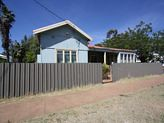 64 MARSHALL STREET, Cobar NSW