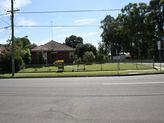 95 Darcy Road, Wentworthville NSW