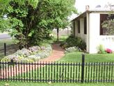 47 Rivers Street, Inverell NSW