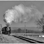 Strasburg Railroad thumbnail