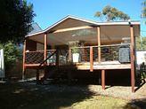 22 Walworth Avenue, Newport NSW