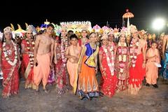 Diwali 2018 #240 (*Amanda Richards) Tags: diwali deepavali guyana georgetown guyanahindudharmicsabha goodoverevil dancers dance dancing dancer 2018