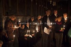 NA_140127_9578 (Custody of the Holy Land - Photo Service (CPS)) Tags: armenian armenianorthodox cathedralchurchofstjames cathedralsaintjames cathedralstjames cathedralofsaintjames cathedralofstjames christianunity holyland oecumenism orientalchurches saintjames stjames terrasanta terresainte armenians candel candels candle candles ecumenic ecumenical ecumenism nadim oriental orientalchurch orientalrite sanctuary weekforchristianunity