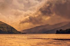 Foggy mood at Loch Long, near Arrochar, Scotland. (Alex-de-Haas) Tags: adobe argyllandbute arrochar aurorahdr aurorahdr2019 bergen blackstone cowal d850 gb greatbritain hdr irix irix11mm irixblackstone lightroom lochlong nikon nikond850 schotland scotland skylum uk unitedkingdom berg cloud clouds fog haze lake landscape landschaft landschap loch lucht meer mist mood moody mountain mountains reis reizen sea sealoch skies sky summer travel travelling water wolk wolken zee zomer