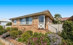 1/165-167 Balgownie Road, Balgownie NSW