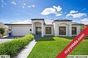 38 Warrah Drive, Calala NSW