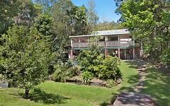 22 Wollumbin Street, Tyalgum NSW