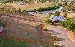 12 Hinchcliffe Close, Goulburn NSW