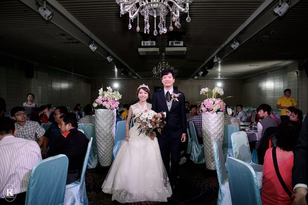 全國麗園婚攝_232