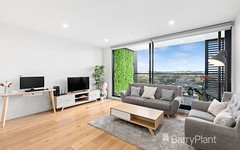 107/7 Red Hill Terrace, Doncaster East VIC