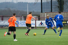 wm_Kelty_v_Dundonald-12 (kayemphoto) Tags: kelty dundonald football soccer fife goal ball sport action scotland