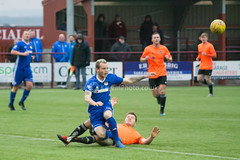 wm_Kelty_v_Dundonald-09 (kayemphoto) Tags: kelty dundonald football soccer fife goal ball sport action scotland