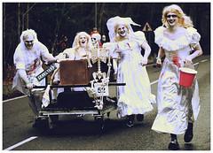 spooks tour - windlesham pram race 2018 (pg tips2) Tags: windlesham pram race 2018 strollingbones rollingstones ghots graveyard graveyardshift graveyardshifts ghosts spooky pramrace
