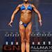 #91 Guylaine Paquet