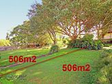 Lot 195 &/182 Morehead Avenue, Norman Park QLD