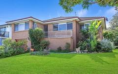 59 Oxley Avenue, Kiama Downs NSW