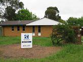 9 Bailey Cr, Armidale NSW 2350