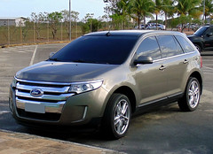 Ford Edge 3.5 Limited 2013 (Marcos Acosta) Tags: american auto autos automóvel automobile automóvil brasil brazil brazilian brasiliano car cars carro coche ford explorer northamerican southamerica suv todooterreno veículo veicolo vehiculo vehicle voiture