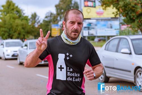 FotoBadajoz-6380