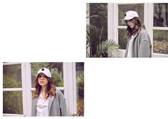 13 (GVG STORE) Tags: varzar headwear cap gvg gvgstore gvgshop