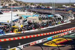 IMG_5328.jpg (rubexcube_) Tags: nascar phoenix arizona cars racecars desert az mexican sports autoracing