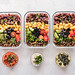 Integrating Quick & Easy Meal Plans Into Your Busy Schedule