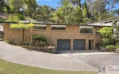 8-10 Eden Street, Girards Hill NSW