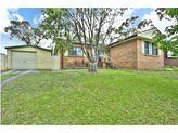 4 Pendock Road, Cranebrook NSW