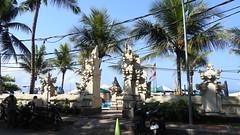 Bali - Day 2