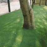 Astroturf Costs For Synthetic Lawn Garden in Willisham Tye... thumbnail