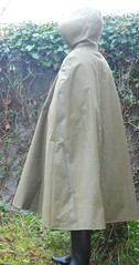ChinaRubberCape-13 (rainand69) Tags: cape umhang cloak pèlerine pelerin peleryna rubbercape regencape regenumhang capecaoutchoutée