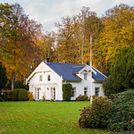 Autumn in Holland thumbnail