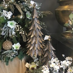 """Holiday 2018 • <a style=""""font-size:0.8em;"""" href=""""http://www.flickr.com/photos/39372067@N08/45255585554/"""" target=""""_blank"""">View on Flickr</a>"""