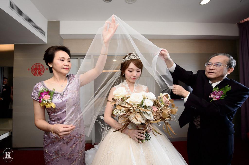 全國麗園婚攝_091