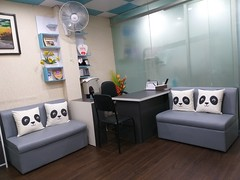 "Tooth Fairy Bashundhara Branch • <a style=""font-size:0.8em;"" href=""http://www.flickr.com/photos/130149674@N08/45259955745/"" target=""_blank"">View on Flickr</a>"