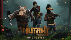 Mutant-Year-Zero-Road-to-Eden-051218-001
