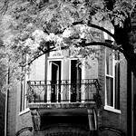 Balcony View thumbnail