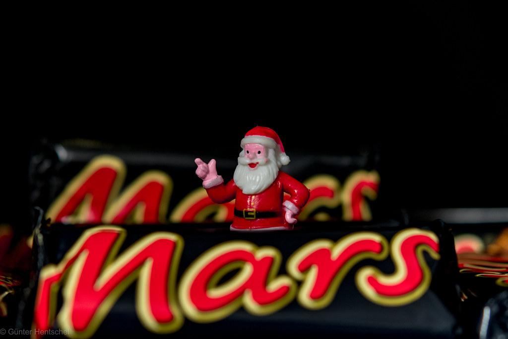 Google Weihnachtsbilder.The World S Newest Photos Of Mars And Schokoriegel Flickr Hive Mind