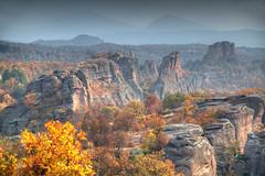 Belogradchik Autumn (hapulcu) Tags: balkan belogradchik bulgaria bulgarie bulgarien herbst vidin automne autumn autunno otoño toamna