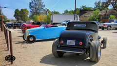 RR2018 047 by BAYAREA ROADSTERS