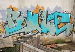 StreetArt_047 (Ragnarok31) Tags: streetart street art urban tag tags graff graffs graffiti graffitis graffitti graffittis peinture peintures dessins dessin